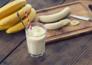 milk-shake-banane
