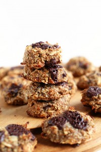 Healthy-Vegan-Cookies-5-ingredients-1-bowl-less-than-30-minutes-required-MINIMALISTBAKER.COM_