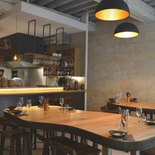 MampukuBordeauxrestaurant-1024x681