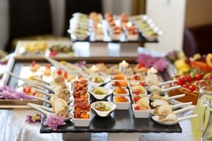 buffet-salle-1024x683